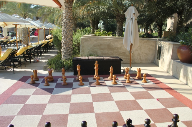 bab al shams 079