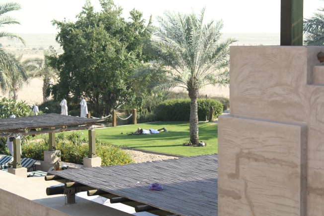 bab al shams 095