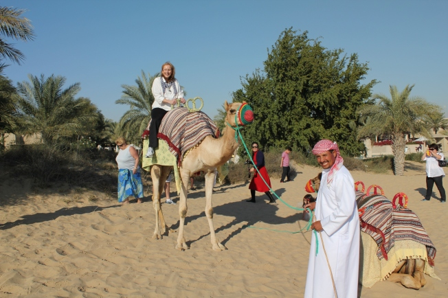 bab al shams 131