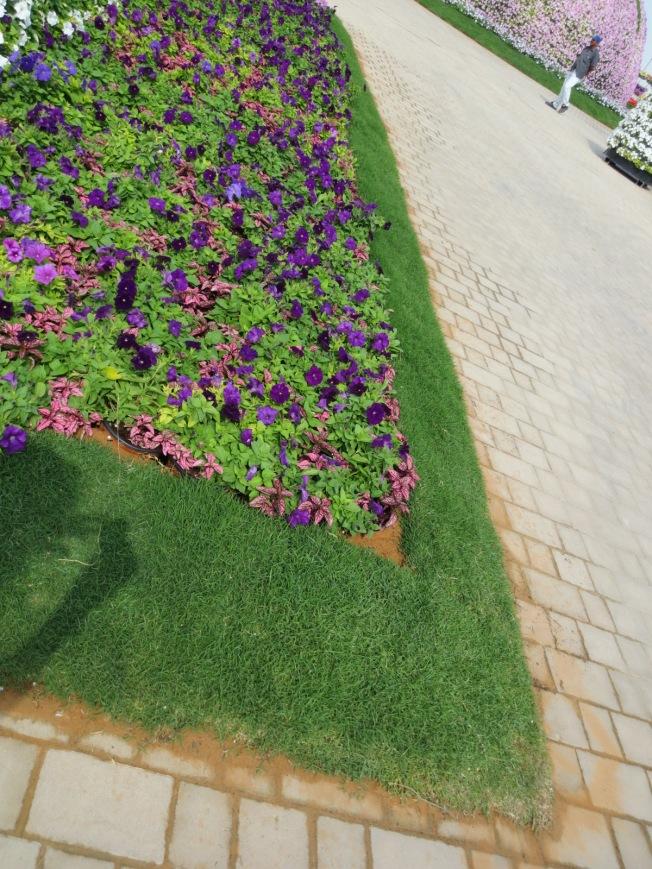 polo and garden 206