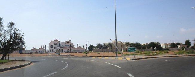 Al Ain Zoo 002