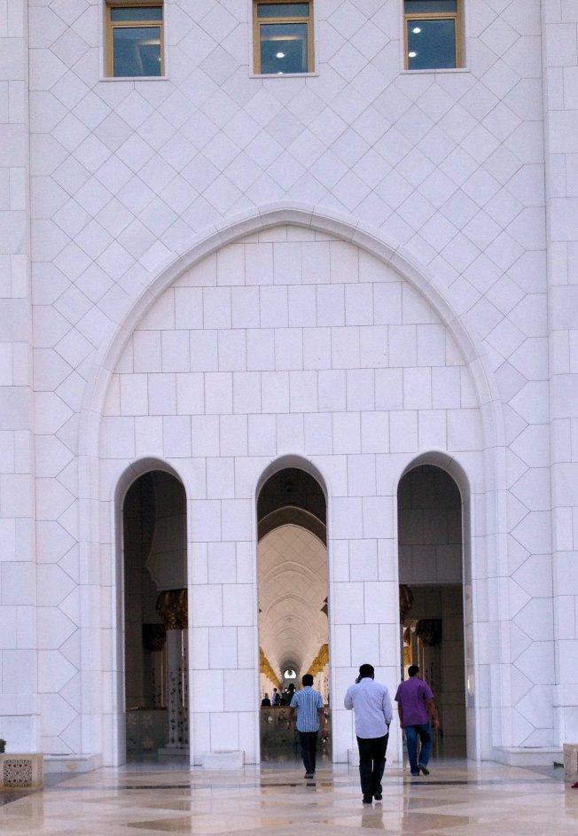 atlantis mosque 024