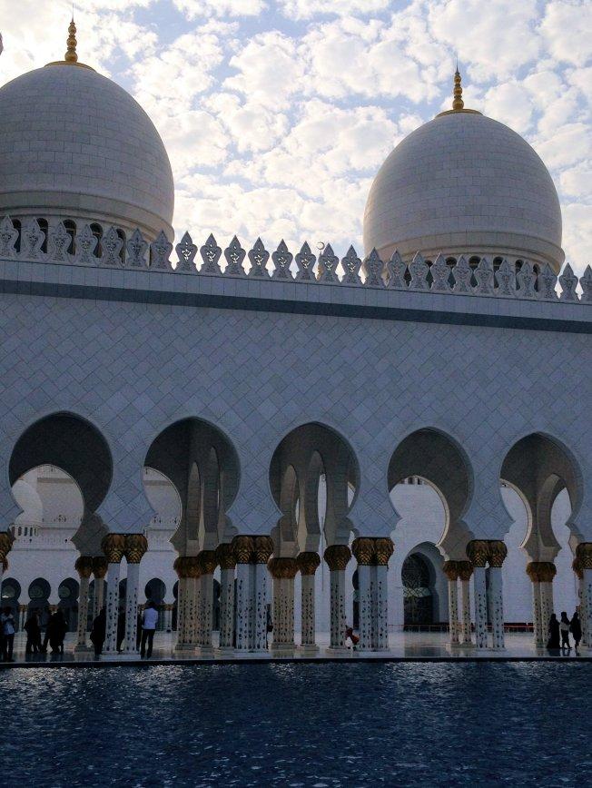 atlantis mosque 026
