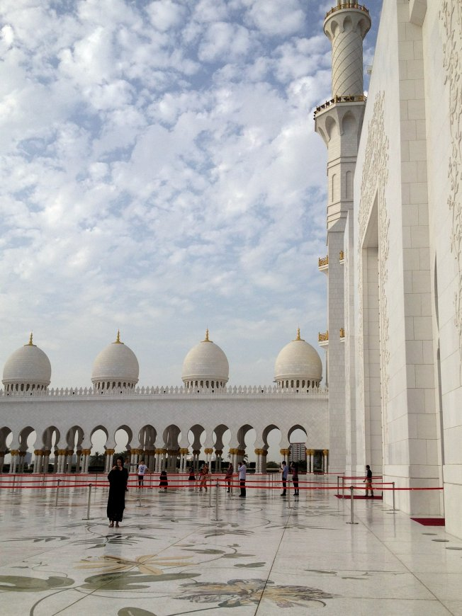 atlantis mosque 030