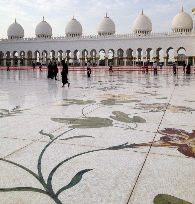atlantis mosque 031