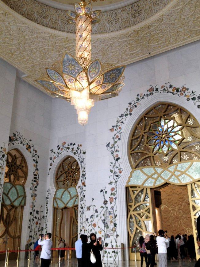 atlantis mosque 033