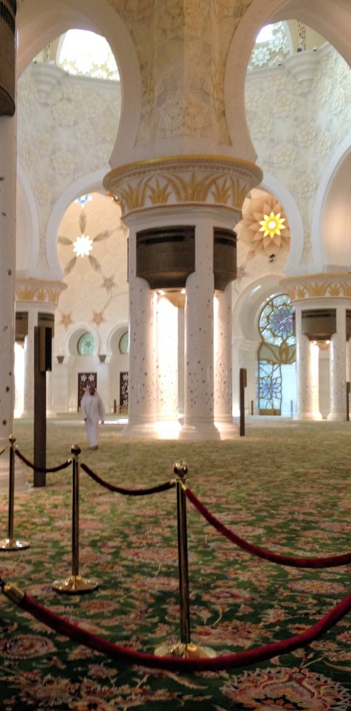 atlantis mosque 035
