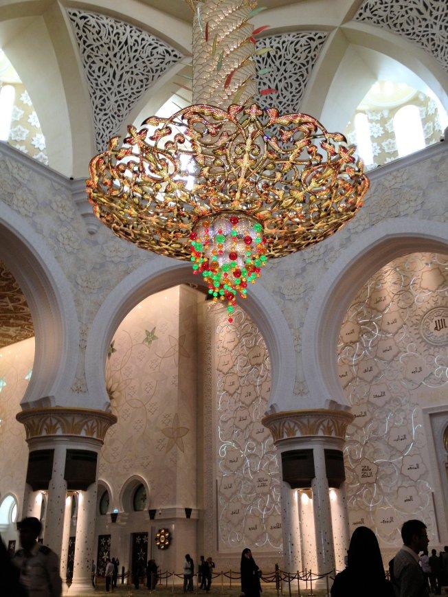 atlantis mosque 036