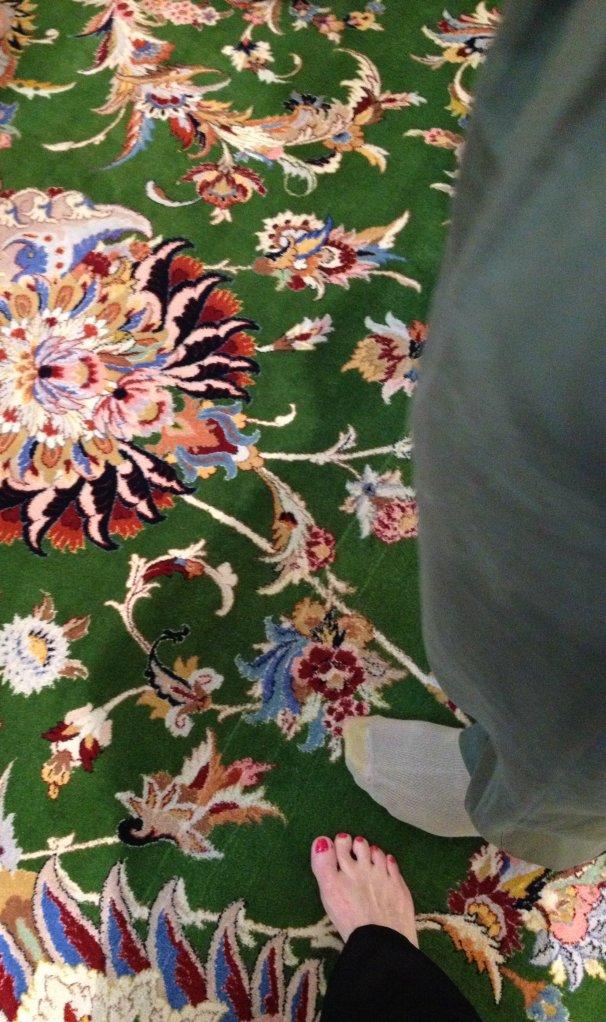 atlantis mosque 039