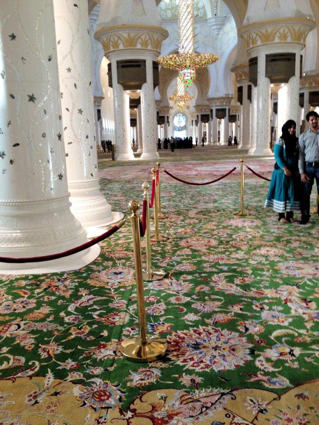 atlantis mosque 046