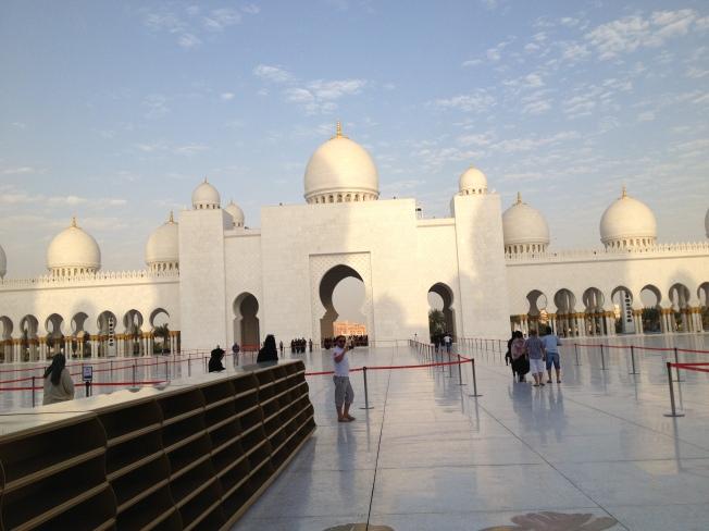 atlantis mosque 048