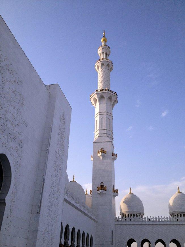 atlantis mosque 050