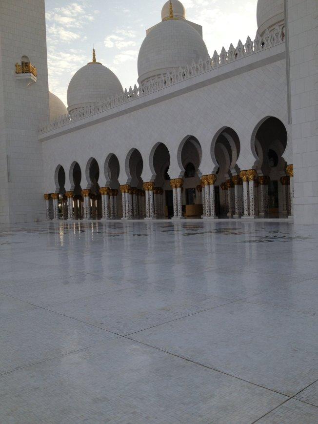 atlantis mosque 051