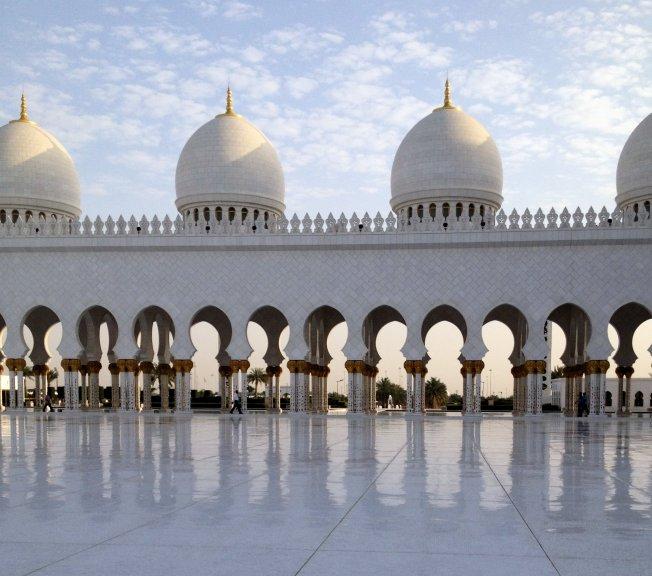 atlantis mosque 052