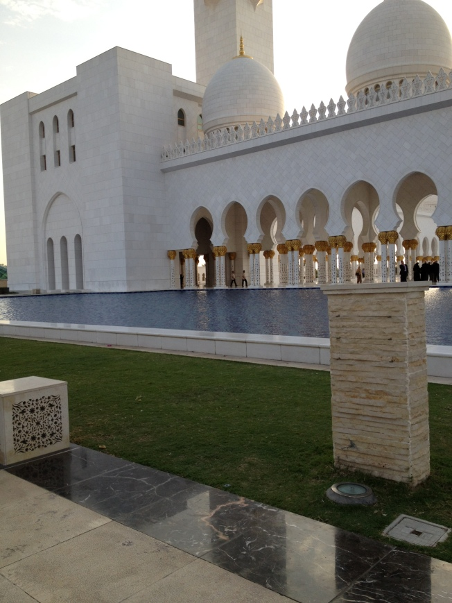 atlantis mosque 055