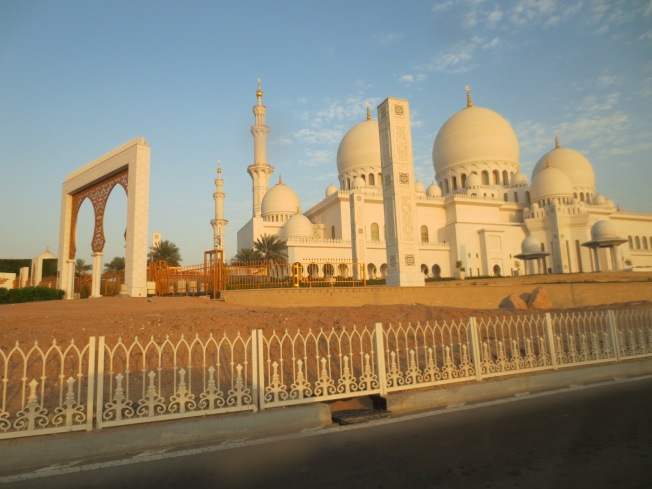 Atlantis Mosque 198