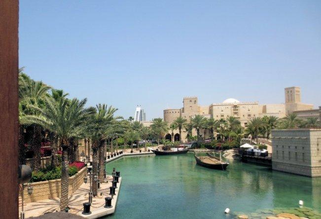 Burj Al Arab 052
