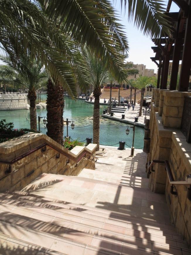 Burj Al Arab 056