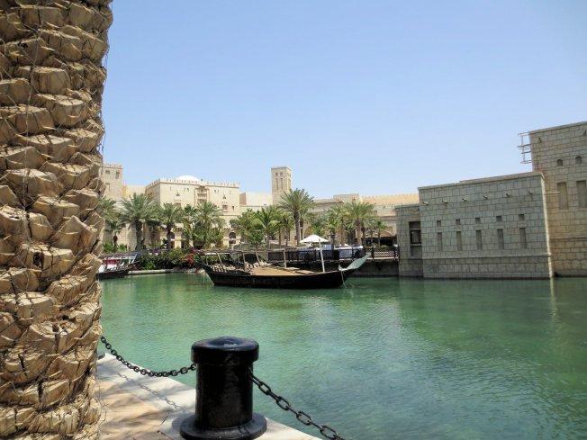 Burj Al Arab 058
