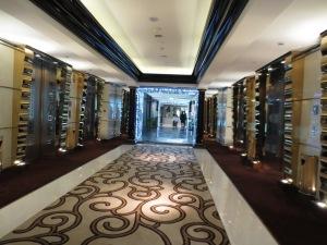 Burj Al Arab 127