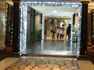 Burj Al Arab 128
