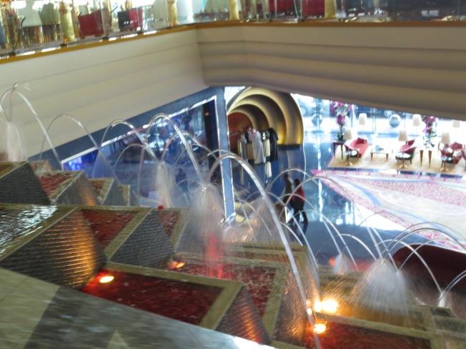 Burj Al Arab 192