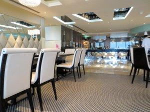 Burj Al Arab 151