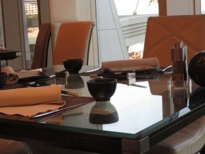 Burj Al Arab 156